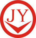 Logo | JY Glass Tools And Glass Hardware