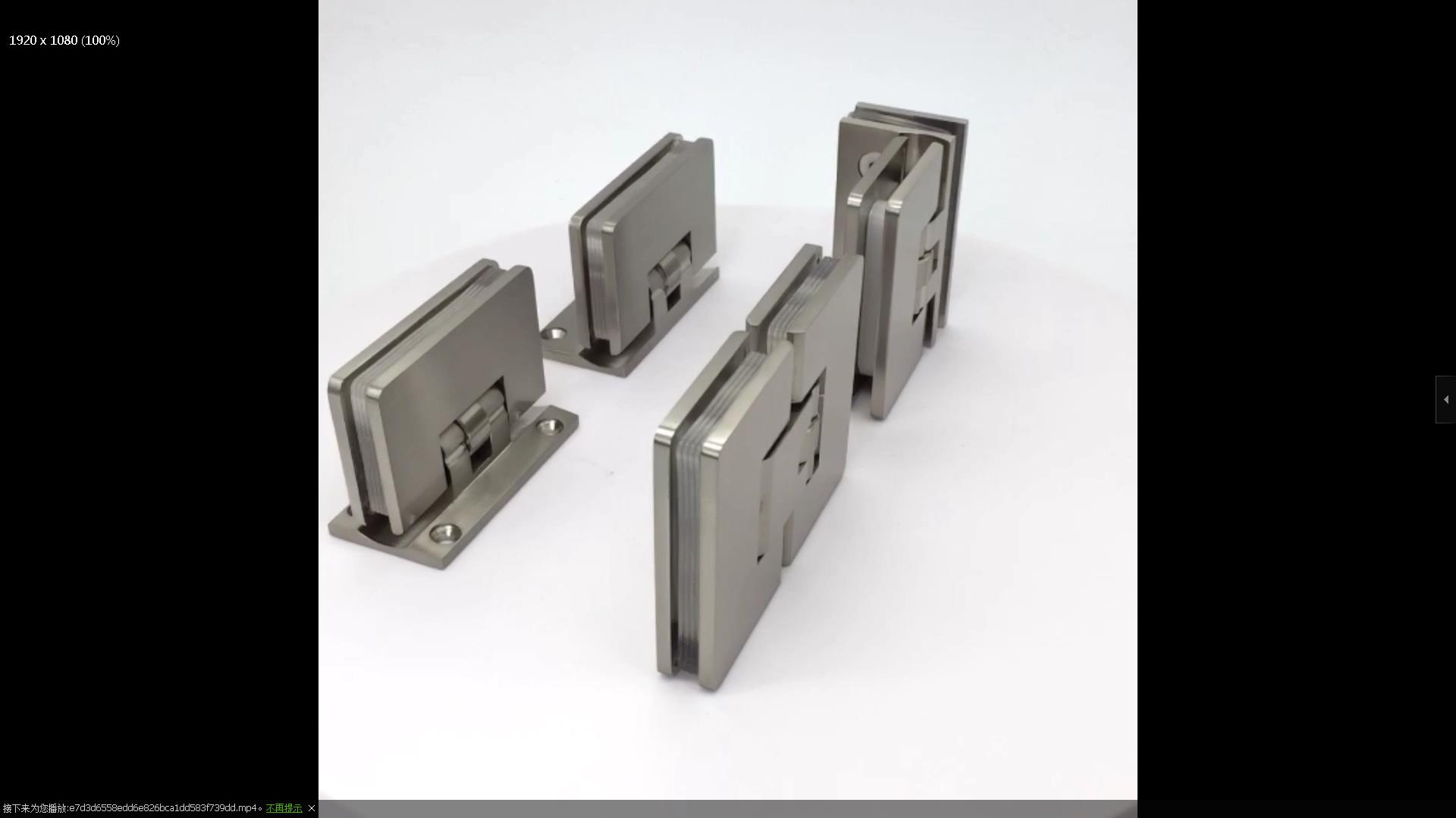 glass hinges-glass hardware-glass hinges-JY