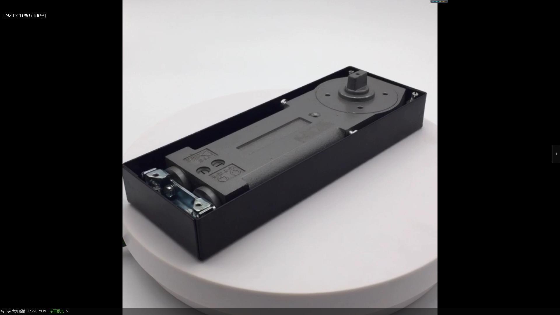 FLS-68-glass hinges,glass hardware,glass hinges-JY
