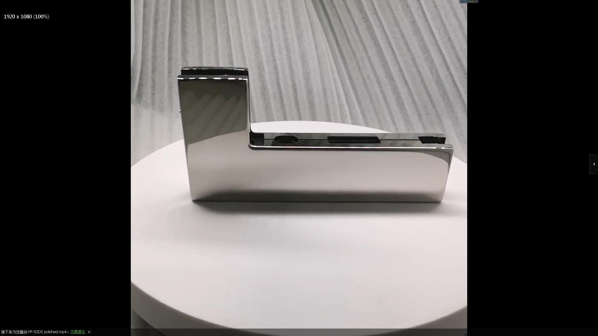 PF-049(PF-063) polished-JY