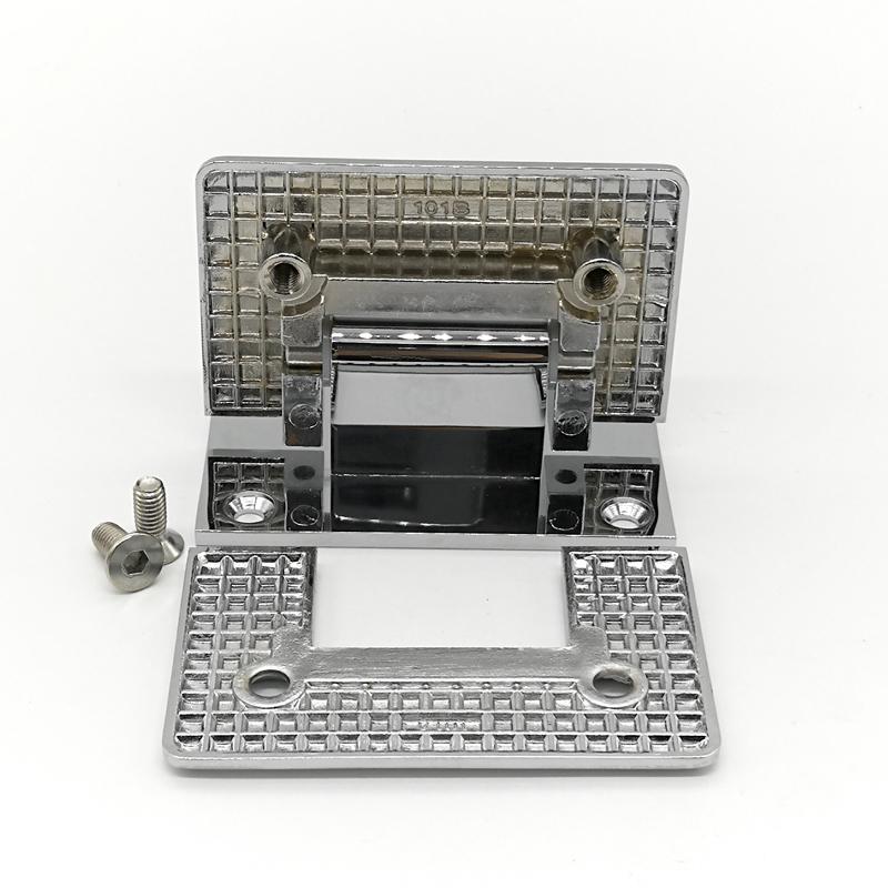product-JY-img