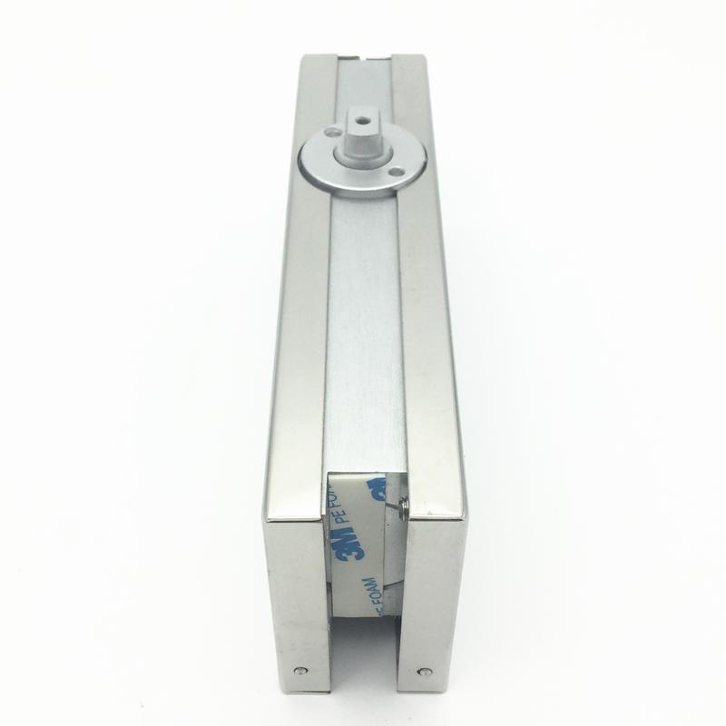 Hydraulic Patch Fitting  PF-010H1