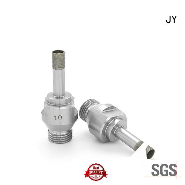 Glass diamond core drill bit DB-G1/2