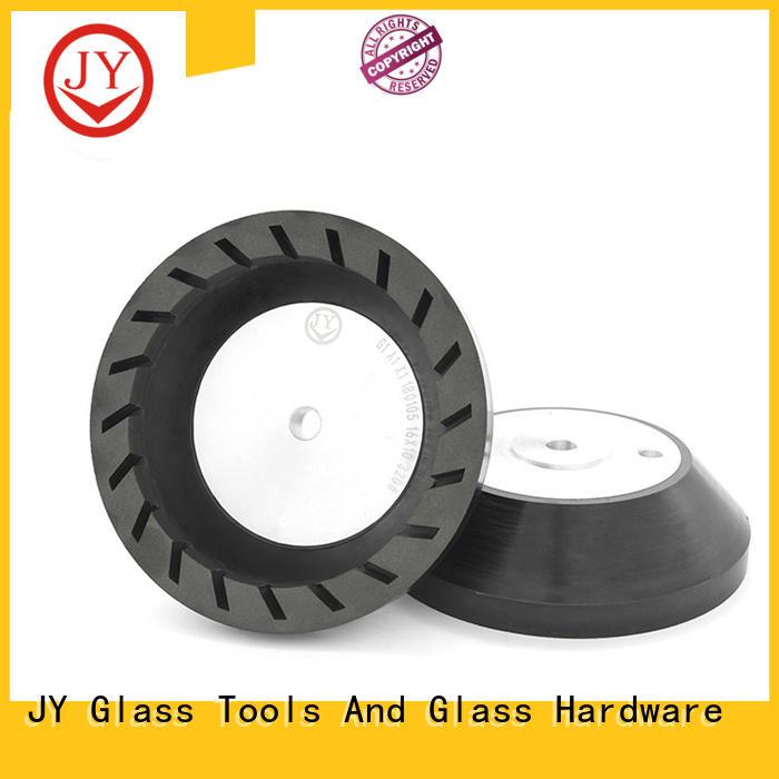 high-energy grinding wheel types for stones