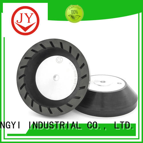 JY grinding wheel inquire now for masonry