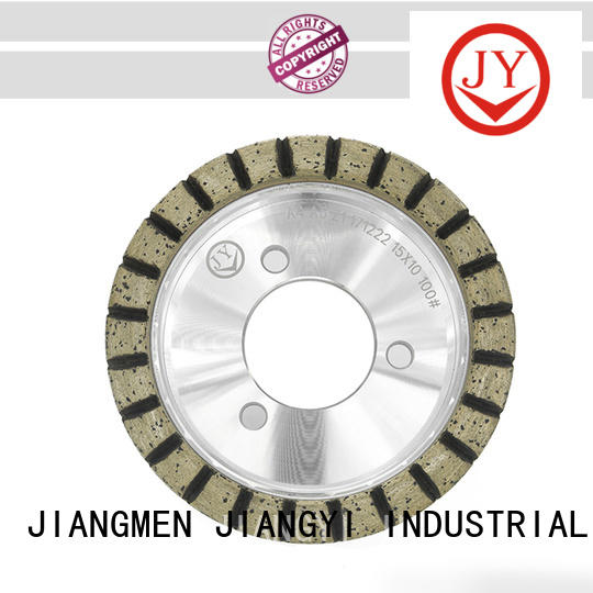 fine- quality straight cup grinding wheel manufacturers for stones