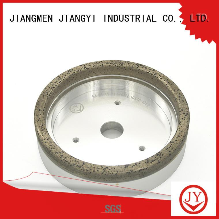 JY diamond cup grinding wheel factory for masonry