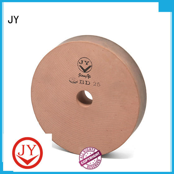 JY bd cup polishing wheel for business
