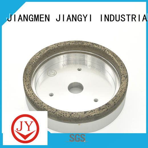 Best abrasive cutting wheel Supply for stones
