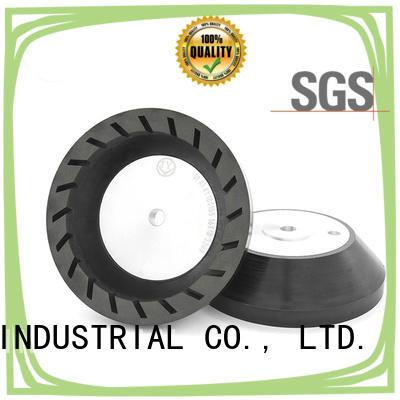 Glass turbo resin cup/bowl grinding wheel EN-2
