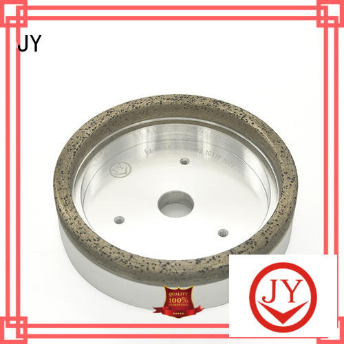 inexpensive diamond cutting wheel widely-use for quartzs