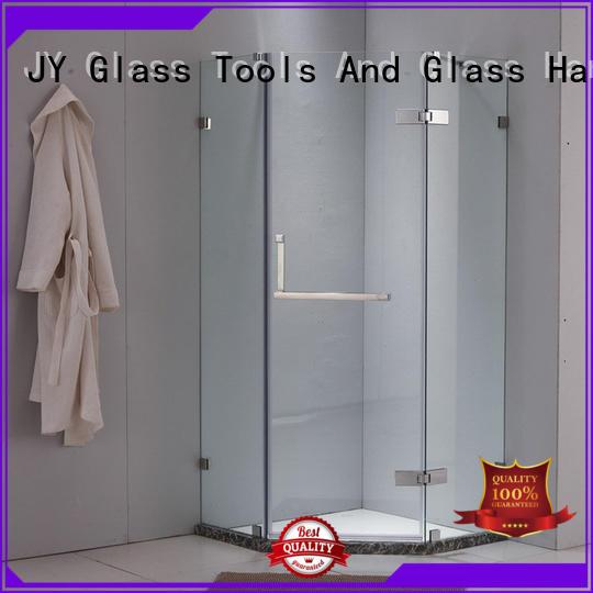 kits Custom kit bathroom accessories set pull JY