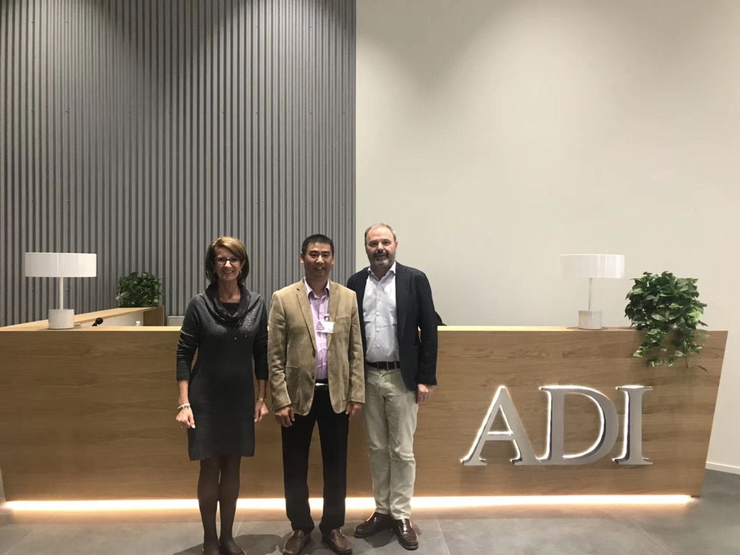 news-JY-VISITING ADI ITALY-img