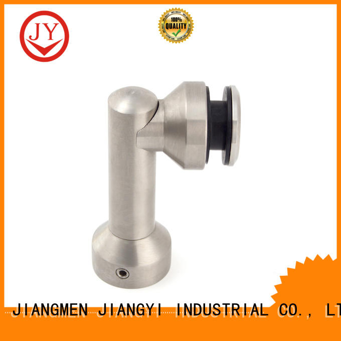 ofa005 stainless canopy fittings JY