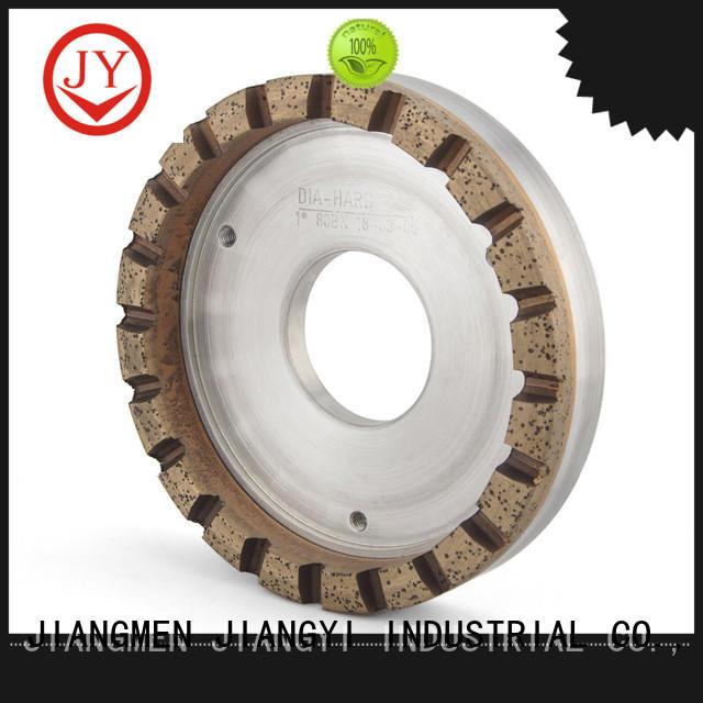 JY diamond grinding wheel for carbide type for quartzs