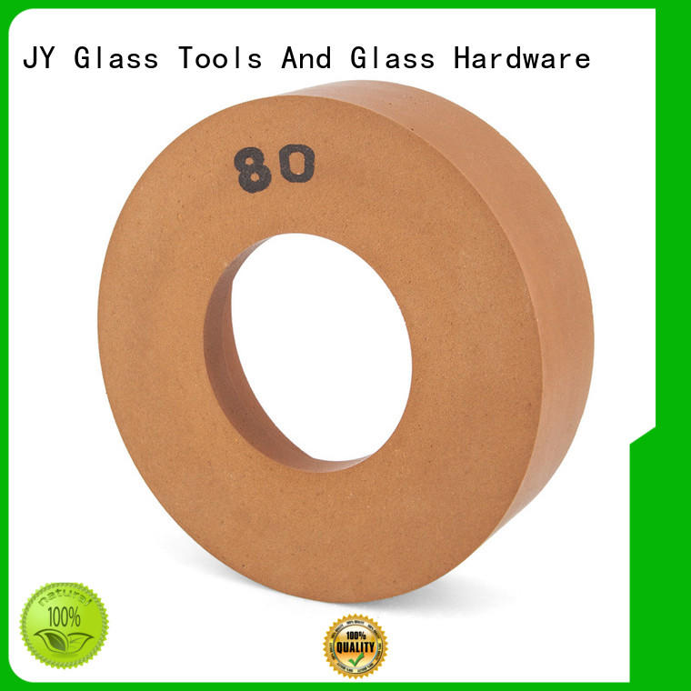 bd type polishing wheel straight for factory JY