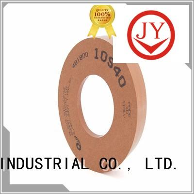 JY high strength polishing wheel for business for factory