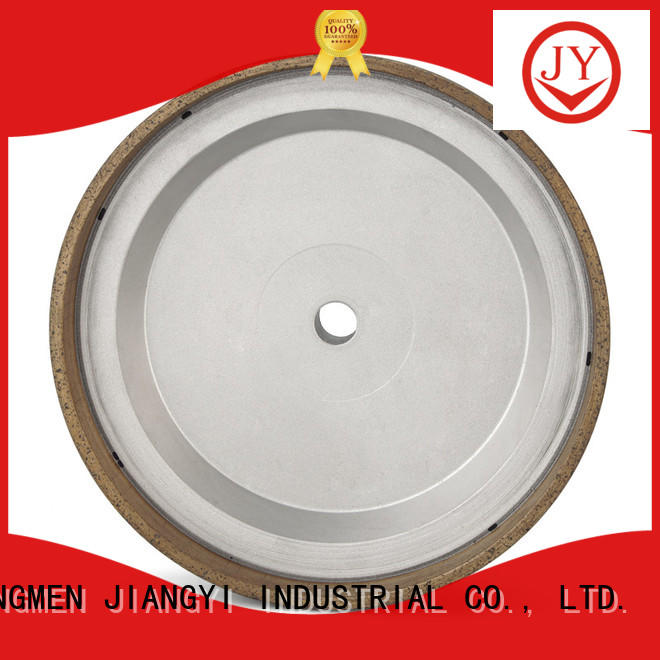 first-rate grinder cutting wheel cost for chinawares