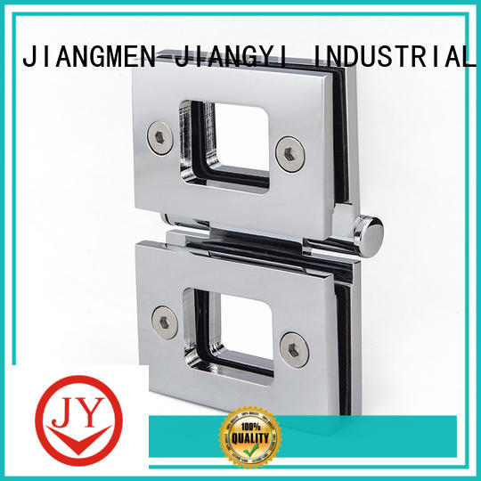 High-quality shower door handles and hinges factory for Glass Door