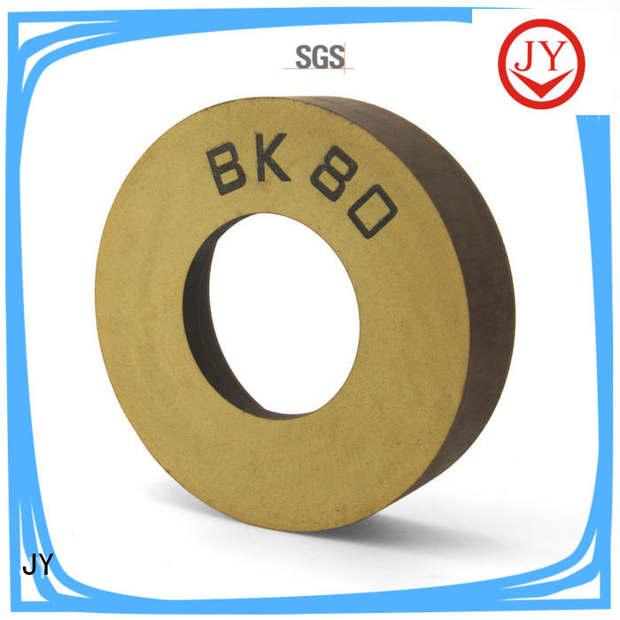 standard polishing wheel for glass Suppliers for chinawares