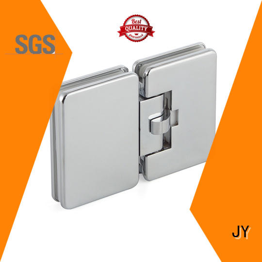 JY heavy adjustable door hinges