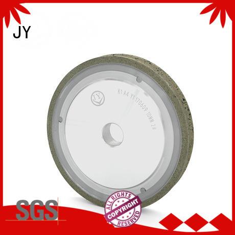 JY resin bond diamond wheel