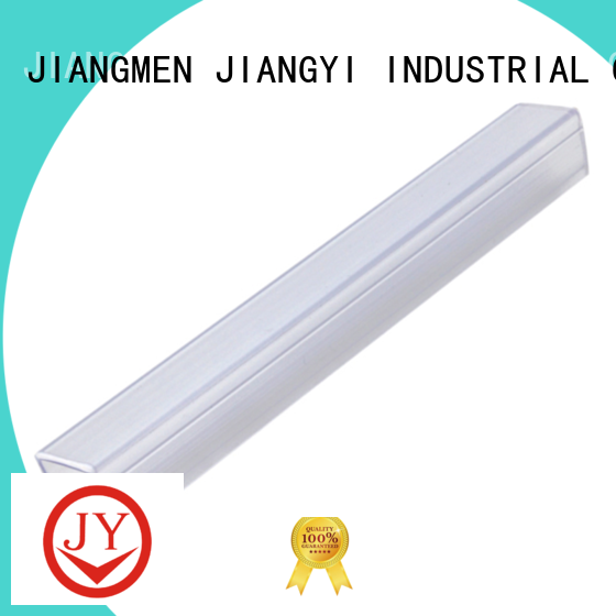 JY shower seal strip for seal