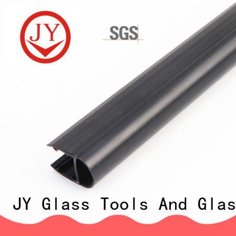 Wholesale glass door seal strip factory for glass screen