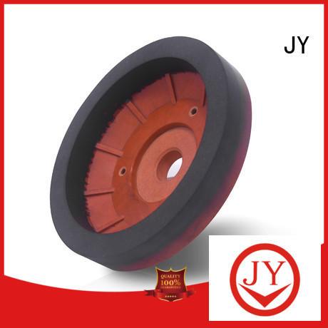 grinder cutting wheel Supply for quartzs
