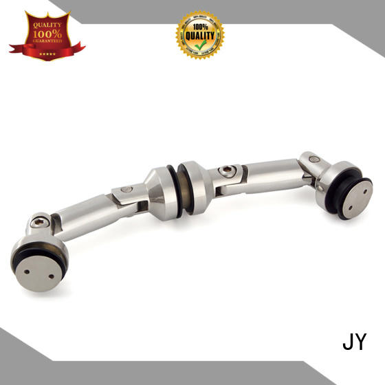 JY ofa002 canopy connector fittings
