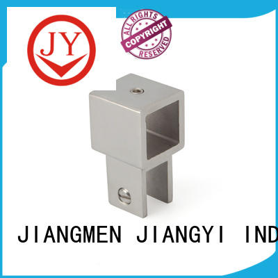 JY superior shower support bar Exporter for glass