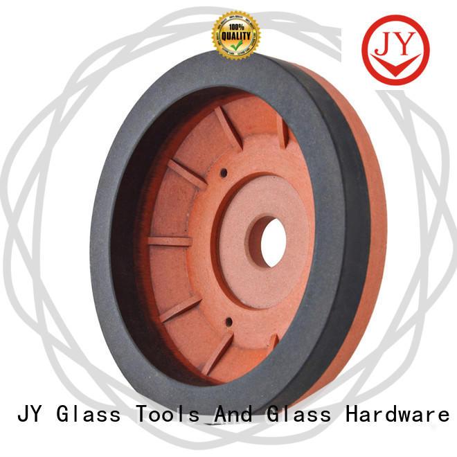 industry-leading grinding wheel factory