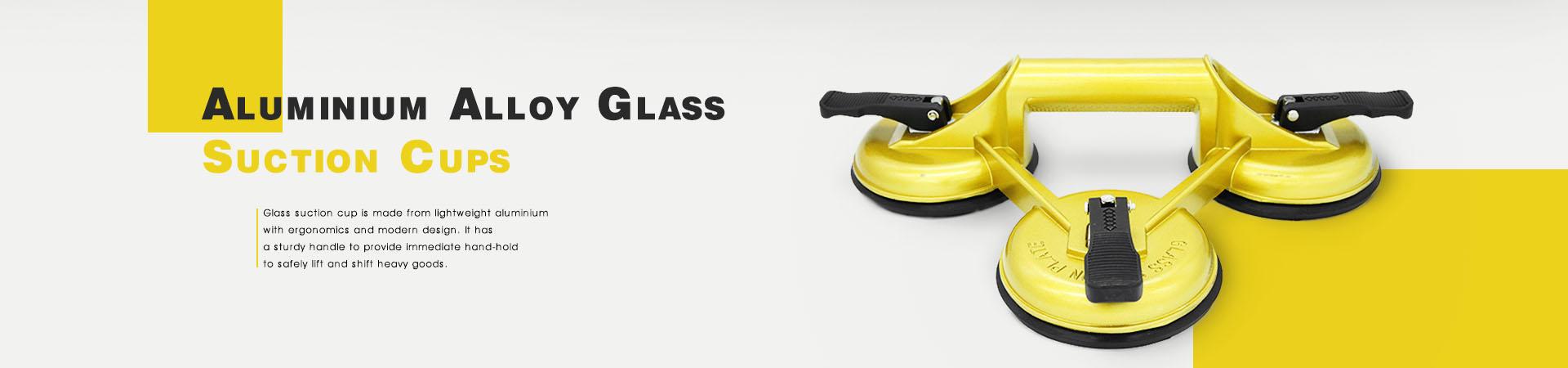 category-Best Glass Polishing Wheels Polishing Wheels | Glass Tools-JY-img