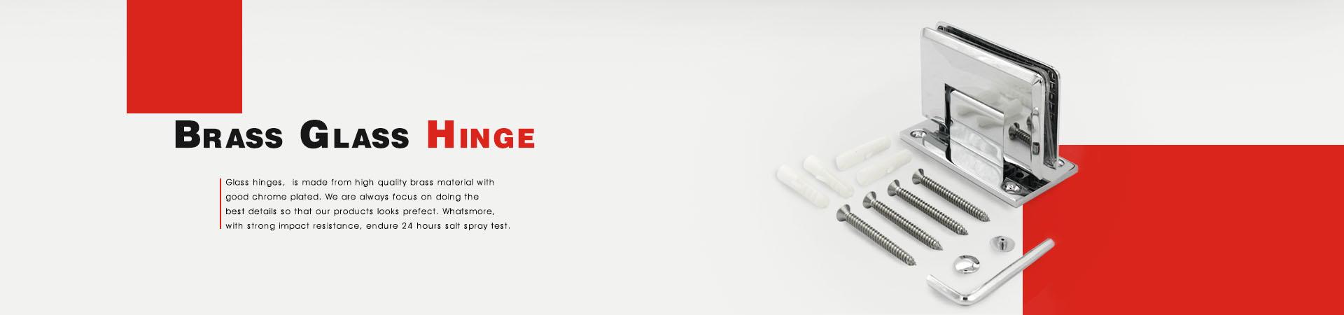 category-Best Glass Hardwares Glass Shower Door Hardware | JY-JY-img