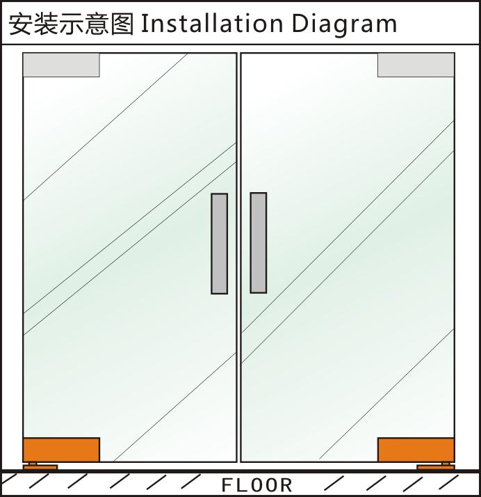 product-JY-img-1