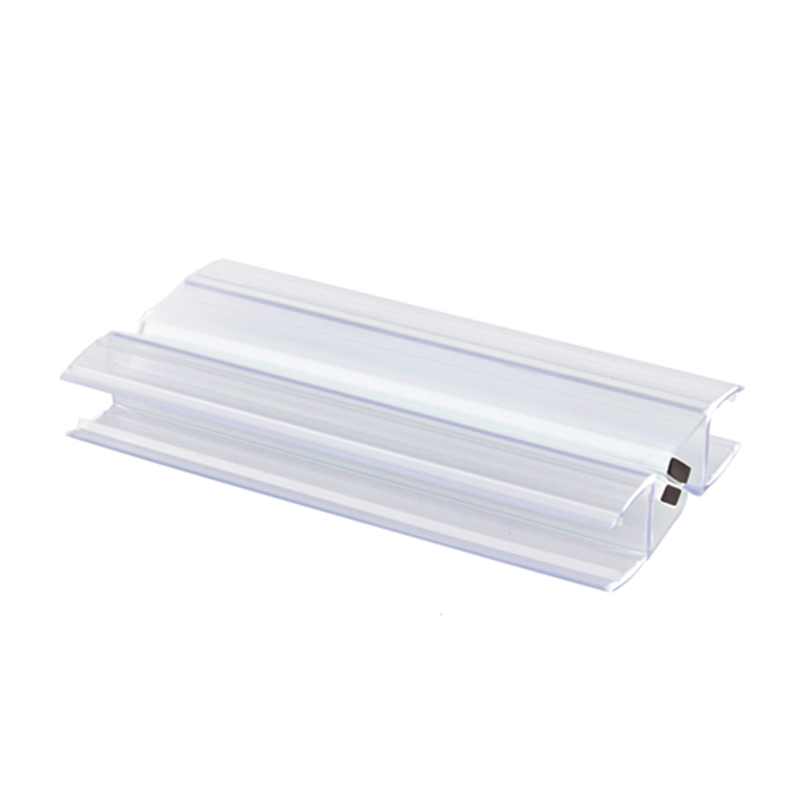 product-JY Glass Shower Door Magnetic Strip Sealing TSS-MP10-JY-img