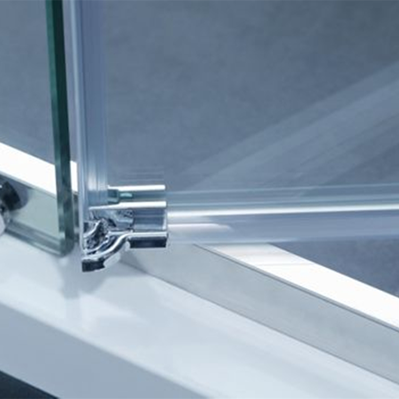 product-JY-JY Glass Shower Door Magnetic Strip Sealing TSS-MP10-img