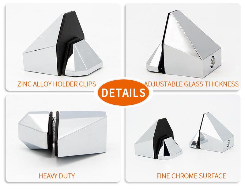 product-Bathroom Glass Holder Clips J104-1-JY-img