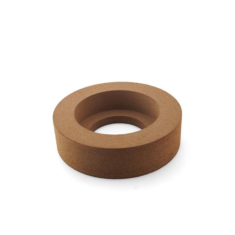 BK polishing cup wheel BK-B