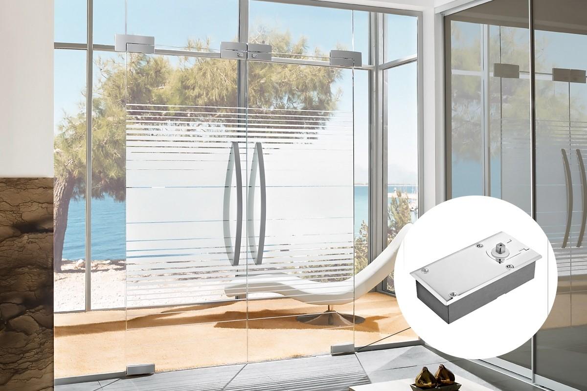 product-Floor Srings FLS-7135-JY-img