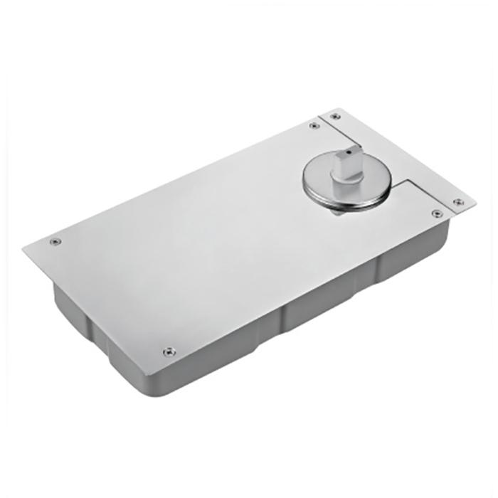product-Floor Srings FLS-8300-JY-img