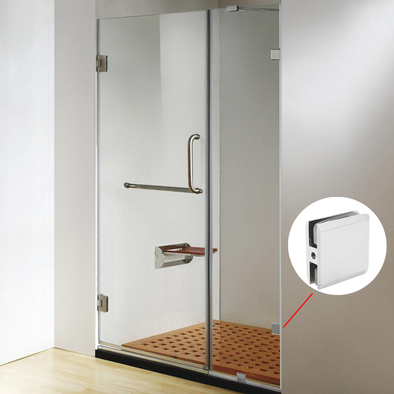 product-Square Shower Door Glass Clips GC-00CD1S-JY-img