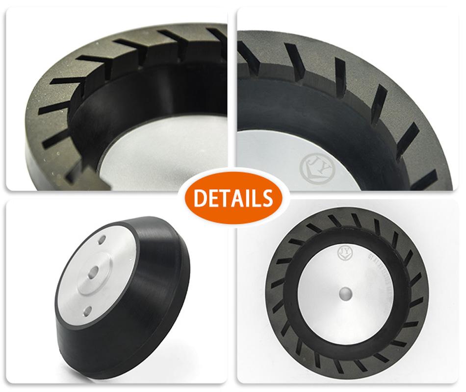product-Glass turbo resin cupbowl grinding wheel EN-2-JY-img