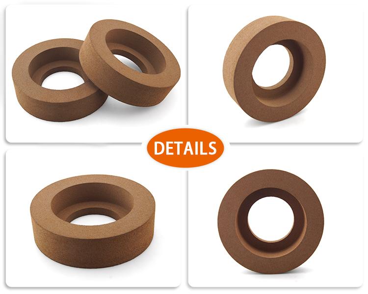 product-BK polishing cup wheel BK-B-JY-img
