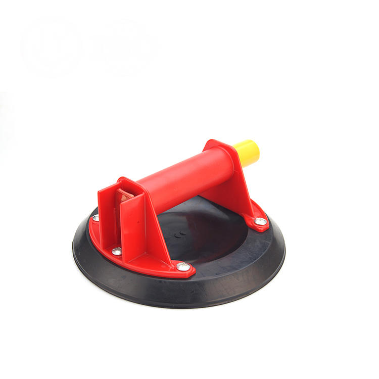 Glass Suction Lifter 8 inch heavy duty GSP-1