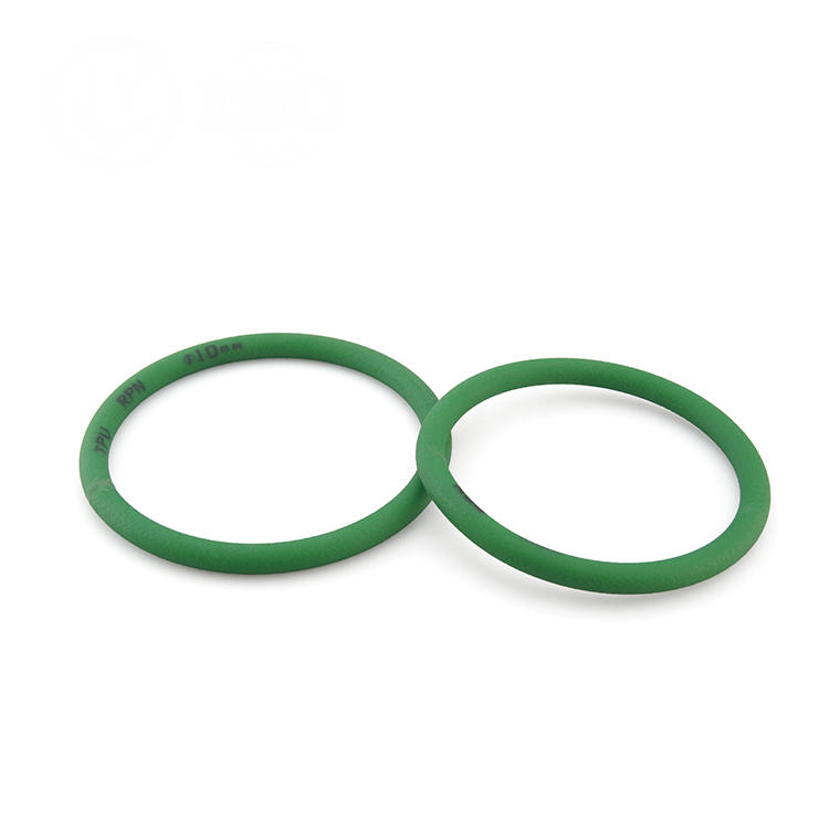 Glass Tempering Machine Accessories O Shape Round Drive Belt P-OB