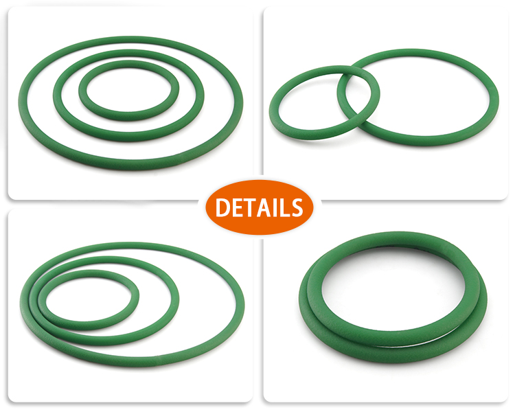product-Glass Tempering Machine Accessories O Shape Round Drive Belt P-OB-JY-img