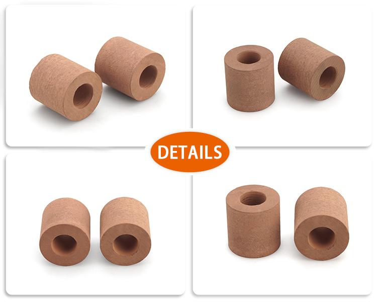 product-BD Polishing Wheel CNC polishing tools wheel BD-JY-img