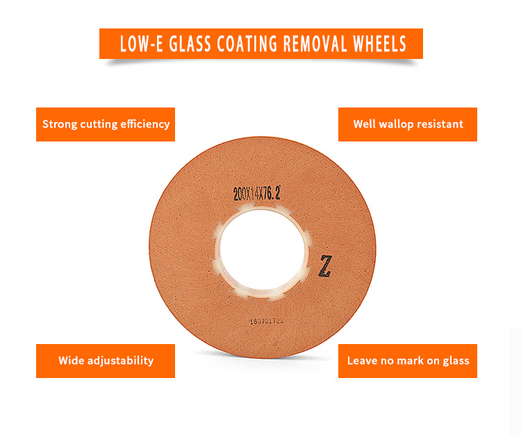 product-Other Hand Glass Tools coating removal wheels LOW-E-A-JY-img