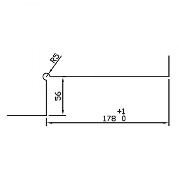 product-JY-Hydraulic Patch Fitting PF-010H2-img